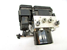2013 VOLVO S60 T5 ABS PUMP BRAKE MODULE ASSEMBLY 31329137 OEM 11 12 13 14 15
