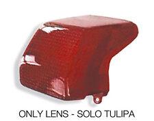 Tulipa piloto trasero HONDA NX Dominator 95-99 650