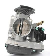 Lemark Throttle Body LTB008 - BRAND NEW - GENUINE - 5 YEAR WARRANTY