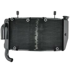 Replacement Radiator Cooler For DUCATI 749 749R 749S 999 999R 999S 03-06 04 05