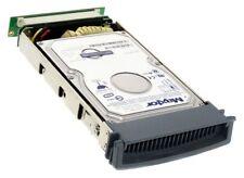 """HDD MAXTOR 6l160p0 160gb 7.2k ata133/ata-7 3.5"""""""