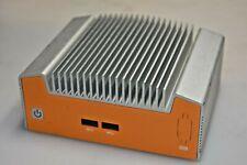 Logic Supply Ml100G-31 Fanless Industrial Computer Intel i5-7300U No Power