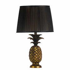 Antique Style Corded Table Lamps