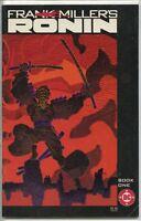 Ronin 1983 series # 1 fine comic book