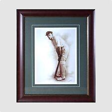 Ashes Cricket Memorabilia