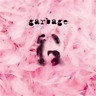 Garbage - Garbage (2 Cd) (UK IMPORT) CD NEW