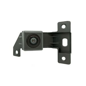 For Nissan Frontier (2013-2016) Backup Camera OE Part # 28442-9BF0A