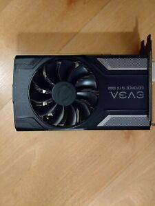 EVGA GeForce GTX 1060 3GB GDDR5 Graphics Card (03G-P4-6162-KR)