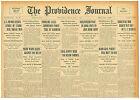 IRISH CIVIL WAR VOLUNTEERS FOR IRISH ARMY PORTOBELLO JULY 7 1922 2209152WQ B7