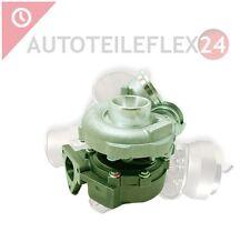 Turbolader Mercedes Sprinter 316 CDI 115KW 156 PS,  A6120960399 , 709838 GARRETT