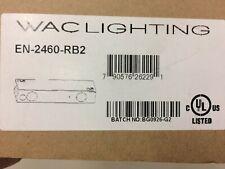 WAC LIGHTING EN-2460-RB2 TRANSFORMER