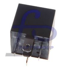 Relay Switch For Bobcat 751 753 763 773 863 864 873 883 963 skid steer IL
