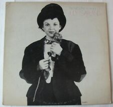JUDY GARLAND (LP 33Tours) THE WIT & THE WONDER OF