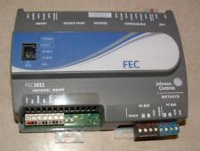 Metasys (Johnson Controls) FEC1611 VAV Box Controller