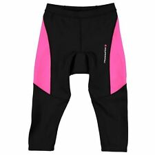 Girls Cycling Tights & Trousers