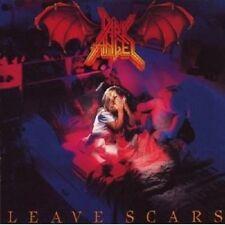 "DARK Angel ""leave Scars (Standart EDT)"" CD NUOVO"