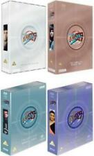 Paul Box Set DVDs & Blu-ray Discs with Commentary