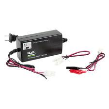 V Energy Nimh Smart Charger 6V-12V