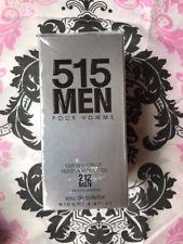 515 Men Pour Homme eau de toilette 3.4 Fl. Oz.