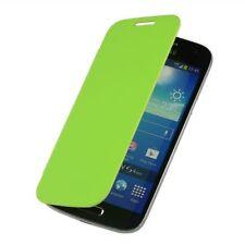 Étuis, housses et coques verts Samsung Galaxy S7 edge pour téléphone mobile et assistant personnel (PDA)
