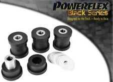 Audi A4 Avant Quattro (1995-2001) Powerflex Rear Upper Arm Inner Bush Kit