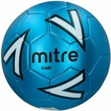 Mitre Flare Youth Soccer Ball