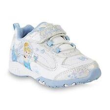 Disney Baby Dress Shoes