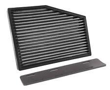 K&N Filters VF3013 Cabin Air Filter