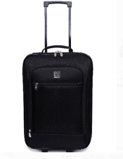 Travel Bag Carry On Case Luggage 18