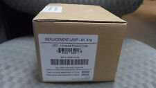 Brand New  Infocus Replacement Projector Lamp X1, X1a SP-LAMP-009