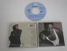 JOHNNY GILL/JOHNNY GILL(MOTOWN ZD72698) CD ALBUM