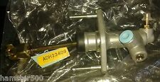 Honda Prelude/Accord clutch master cylinder. NEW. ADH23409 Blue Print