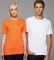 C3001 Bella+Canvas Mens Womens Unisex Jersey Tee Tshirt T-Shirt 24 COLORS XS-4XL