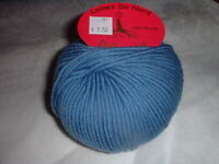 Laines Du Nord - Dolly Maxi - 908 -  yarn