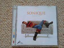 Sonique-Hear My Cry