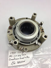 1973-1998  Upper End Cap Bearing 385504 Evinrude Johnson 115hp Outboard