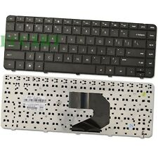 New Keyboard for HP Pavilion G4 G6 G4-1000 CQ43 CQ57 CQ58 636191-001 643263-001
