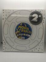MOVIE TRAILER 2 gioco in scatola Oliphante giochi - 2° edizione party game