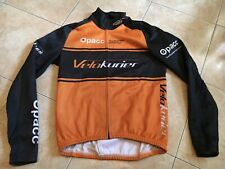 Cuore Giacca Invernale Unisex Ciclismo/MTB  TG.S