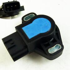 Sensor Drosselklappenstellung für Nissan Almera I Primera Sunny III Terrano II