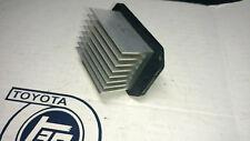 2013-18 AC Power Heater Transistor For Scion FR-S Subaru BRZ OUTBACK 077800-1070
