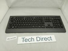 Lenovo Professional Wireless Keyboard - SPANISH 4X30H56876
