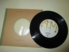 "ELKIE BROOKS - Don't Cry Out Loud - Ex Con 7"" Single 1970s"