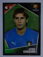 Panini Euro 2004 - Antonio Cassano (Italy) #240