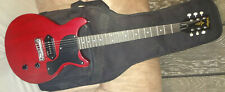 VINTAGE Brand V130 CRS Electric Guitar