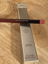 Kevyn Aucoin The Flesh Tone Lip Pencil, Blossom, 0.04 oz NIB