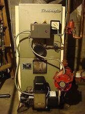 #66 Covert 4 Inch Pvc Rubber Appliance Cap Safe. Secret Hidden Diversion Can !