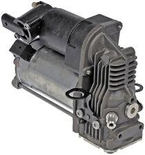 Dorman 949-911 Suspension Air Compressor