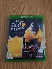 LE TOUR DE FRANCE 2015 for Xbox One