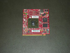 Scheda Video ACER VG.82M06.001 ATI HD 3470 DDR2 256MB V122